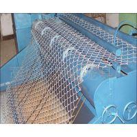 供应煤矿支护网、安全防护网专业的生产厂家