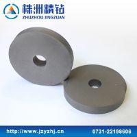 合金凹模 硬质合金非标模具 YG8钨钢模 株洲模具厂