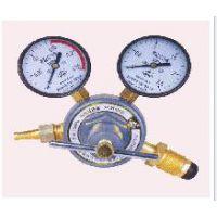 丙烷减压器价格 YQW-01