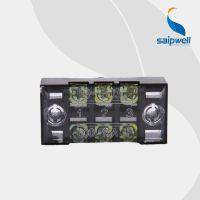 批量供应15A 3位接线端子排 接线盒内置TB-1503型端子