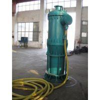 海淀污水泵销售维修上地污水泵杂质泵维修打捞换轴承机封浮球叶轮