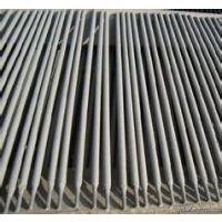FW—2102堆焊焊条