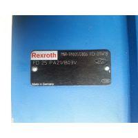 REXROTH力士乐比例阀4WRKE32E600L-3X/6EG24K31/A1D3M 原装进口
