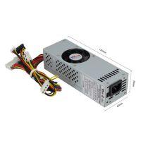 立人内置200W开关电源、配套立人E-2007B、T01B机箱