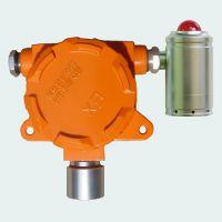 供应宏盛佳HSJ-2500可燃气体探测器