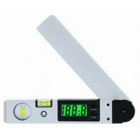 数显万能角度尺价格 DA-103
