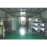 上海国四汽车用尿素生产设备