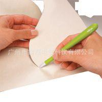 批发安全刀具SLICE塑料修边刀,裁剪修边刀,安全开箱刀具00116