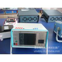 供应微机保护测试系统/继电保护测试装置/微机继电保护测试仪