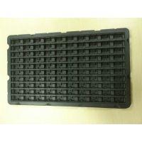 东莞大岭山吸塑厂家供应:PS吸塑盒、PS吸塑托盘、PS吸塑盘