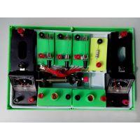 供應電學實驗盒|初中物理電學實驗盒|24023|初中物理教學儀器18453080001