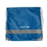 东莞厂家专业加工定做牛津布拉绳袋,环保实用。