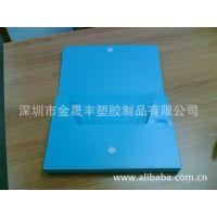 供应文件盒,定做文件盒,国家电网文件盒(图)