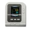 供应电子血压计 型号:H7-CONTEC08A 库号:M399986