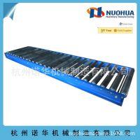厂家供应输送机板块,输送机配件