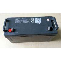 性能稳定*厦门松下蓄电池LC-P1265介绍