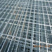 热镀锌钢格板,热镀锌钢格板上锌量,芜湖热镀锌钢格板,河北唯佳
