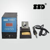 厂家直销顺时代SSD2088A焊台
