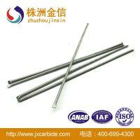高耐磨碳化钨合金焊条 合金耐磨焊条 合金堆焊焊 粒度20-80目