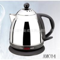 【厂家直销】不锈钢茶壶,热水壶,电热水壶,鸣笛壶等厨房用品