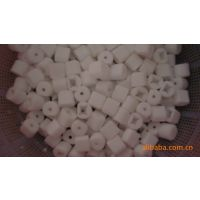 铁氟龙 聚四氟乙烯垫 PTFE 垫圈 可订做(异形)