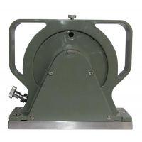 光学象限仪 HADGX-1