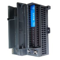 供应西门子原装正品PLC 6ES7291-8GF23-0XA0 S7-200扩展模块