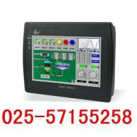 供应SWP-HMI系列人机界面