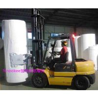 包装搬运机械 包装搬运车 包装搬运设备 搬运设备包装
