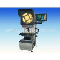 投影仪SJT-300微投影仪测量仪器保证100%正品亏本热卖