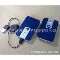 高端商务广告礼品一键上网鼠标,节能环保充电无线鼠标,超薄卡片迷你USB光电鼠标