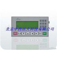 文本显示器价格 MD204L