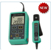 共立钳形电流表价格 KEW 2500