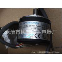 让利特价 高性能 日本 内密控编码器 OVW2-04-2MHT  图