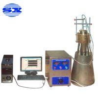 斯玄建材不燃性试验炉 是根据GB/T5464-2010标准要求设计