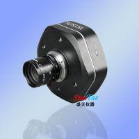供应HC-HD1000工业摄像头,支持二次开发,1000万像素,USB输出