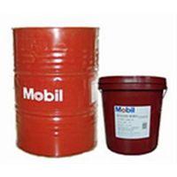 广西Mobil、Mobil产品官网、Mobil批发供应、汇海润滑油