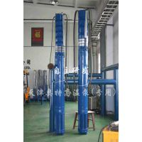 供应供应AT-QJ型号齐全井用潜水泵|潜水泵批发大厂家
