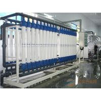 供应供应云南饮料厂专用纯水设备楚雄州食品厂超滤纯水设备