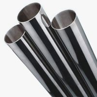 供应东莞哪里有厂家SUS304进口不锈钢装饰管