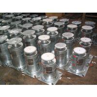 碳钢单管滑动支架的价格