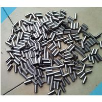 供应不锈钢毛细管、电子针管、活动铅笔护芯针管(图)