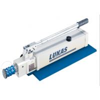 手动液压泵价格 ADS1-103249