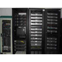 特价机型-香港服务器租用 企业网站专用机型
