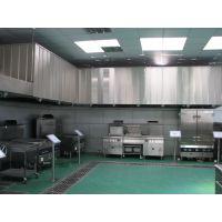 供应中央厨房设备展会 中央厨房设备培训会 什么是中央厨房