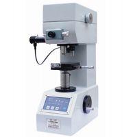 硬度计产品系列系列齐全 HV-5小负荷维氏硬度计