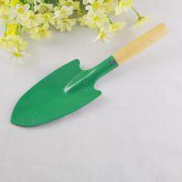 阳台种植园艺农用工具 小铁铲 花铲 铲子 家庭种花种菜必备工具