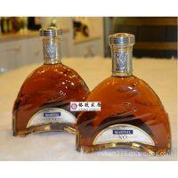 展示用大容量名酒洋酒瓶 马爹利XO模型样板房装饰仿真酒瓶