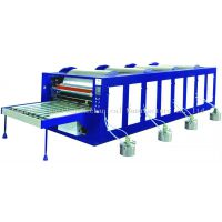 供应制袋机-编织袋单片印刷机