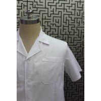 2014新款精品白色通勤护士服职业装职业服